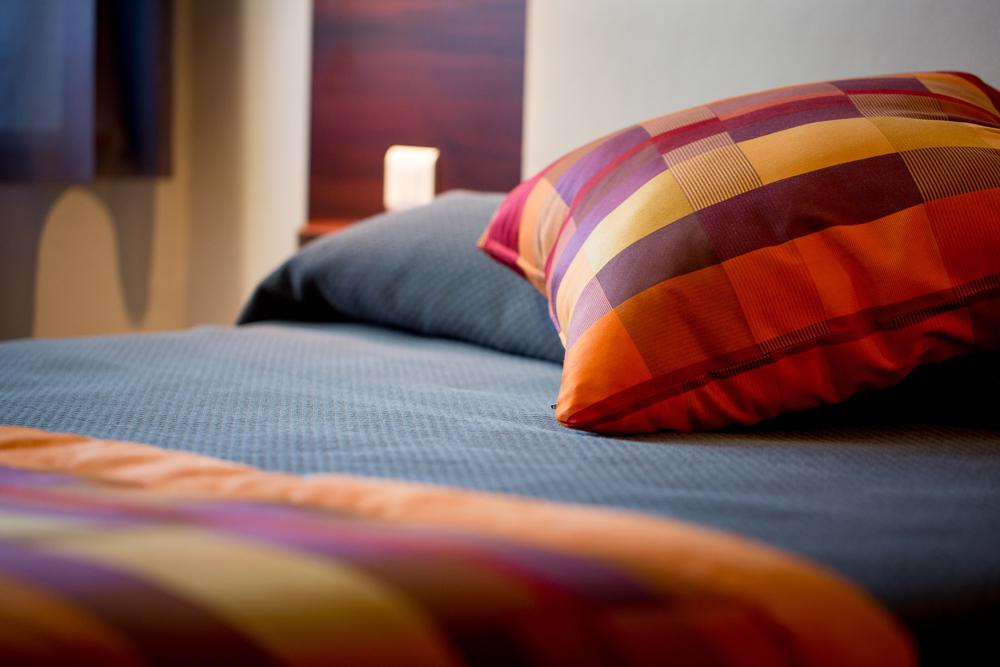 Offre speciale pacifique vulcania hotel clermont for Riom clermont